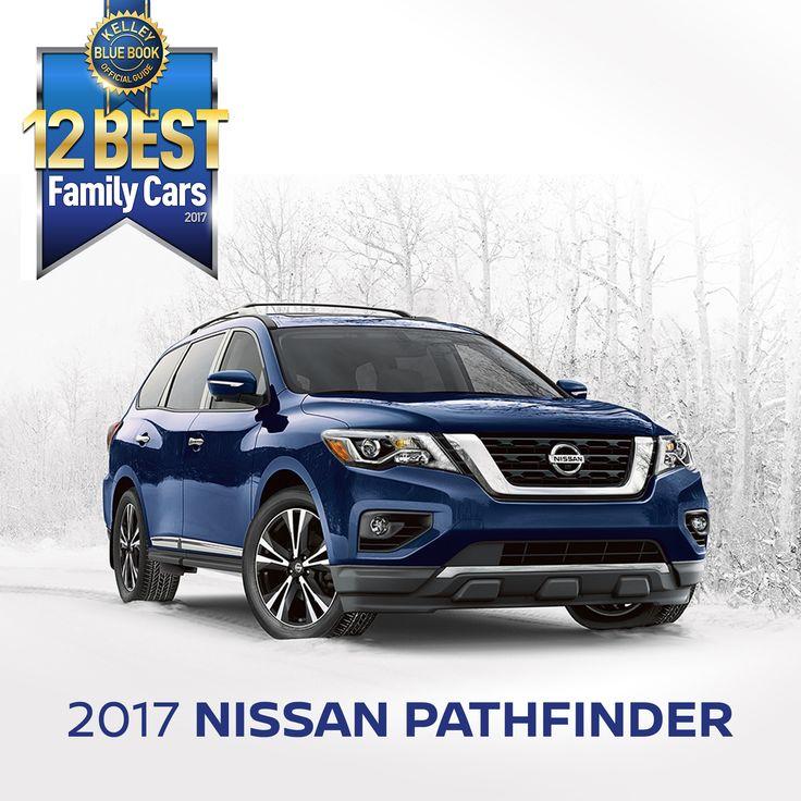 50 Best Nissan Awards Images On Pinterest