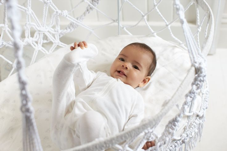 Summer 2014 Newborn Collection with a beautiful 'up in the sky' theme