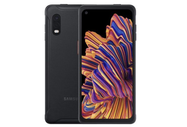 Samsung Galaxy Xcover Pro Specifications And Price In 2020 Samsung Galaxy Galaxy Samsung