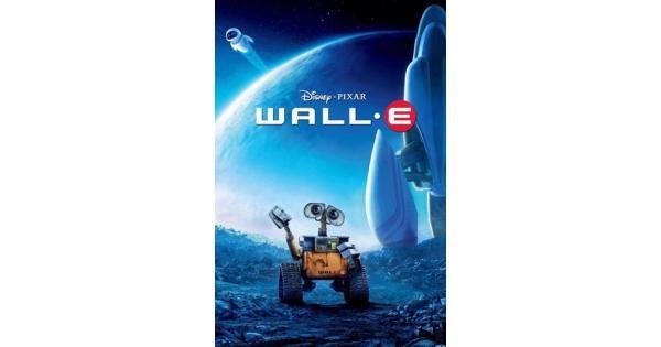 1000 ideas about wall e movie on pinterest wall e eve