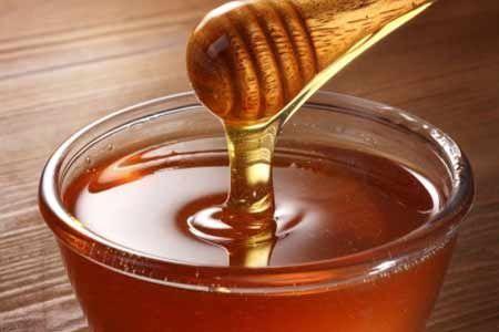 آیا حرارت دادن عسل طبيعي مضر است و باعث تولید سم در عسل می شود آیا عسل با حرارت سمی میشود؟ حل کردن عسل طبيعي در چای داغ مجاز است یا باعث سمی شدن آن میشود؟