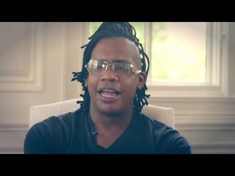 Newsboys - The Cross Has The Final Word (Heart Behind The Song) - YouTube