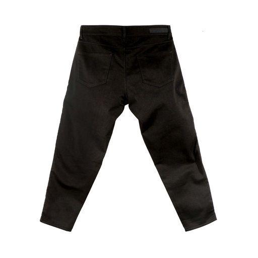 ACA 162 - Byxor & Jeans- Köp online på åhlens.se!