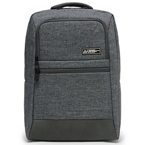 Cool Backpacks for Men Laptop Rucksack Toppu 493 (22)