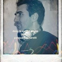 Soulful House deejay set  12-03-2014 Pasquale Ciccarelli by Pasquale Ciccarelli on SoundCloud