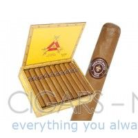 Montecristo Cuban cigars are some of the most famous in the word. We offer many sizes and flavor combinations. Buy Montecristo cigars online now at a great Price.