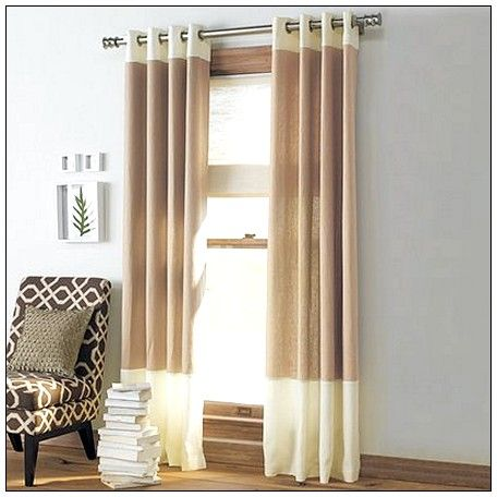 Modern Window Treatments Modern Curtains Window