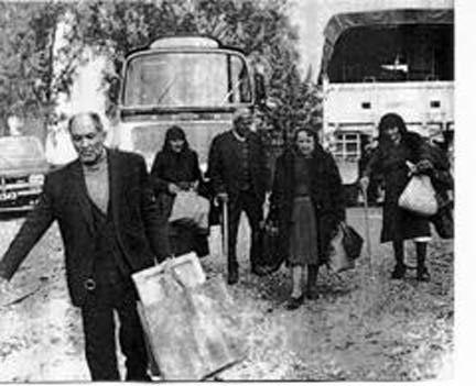 invasion of cyprus 1974