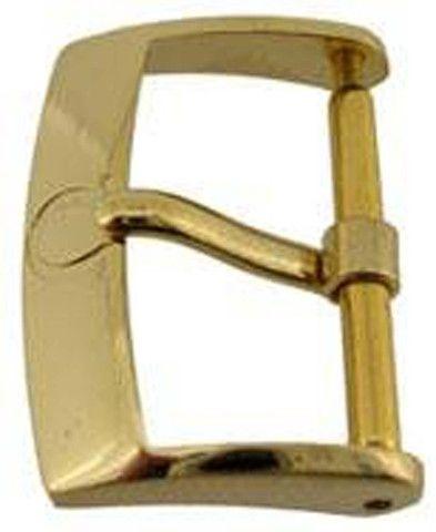 Omega Watch Strap Buckle 16mm (18, 19, 20 & 22mm) GP