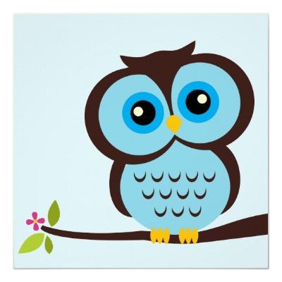 cartoon baby owls o x3cb x3eowls x3c b x3e on pinterest x3cb