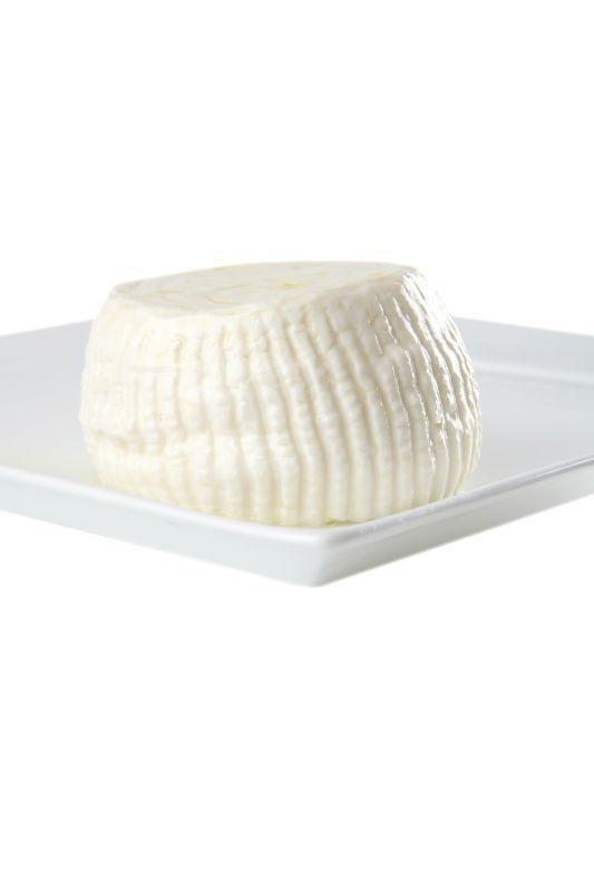 ¿Cómo hacer queso fresco en casa?