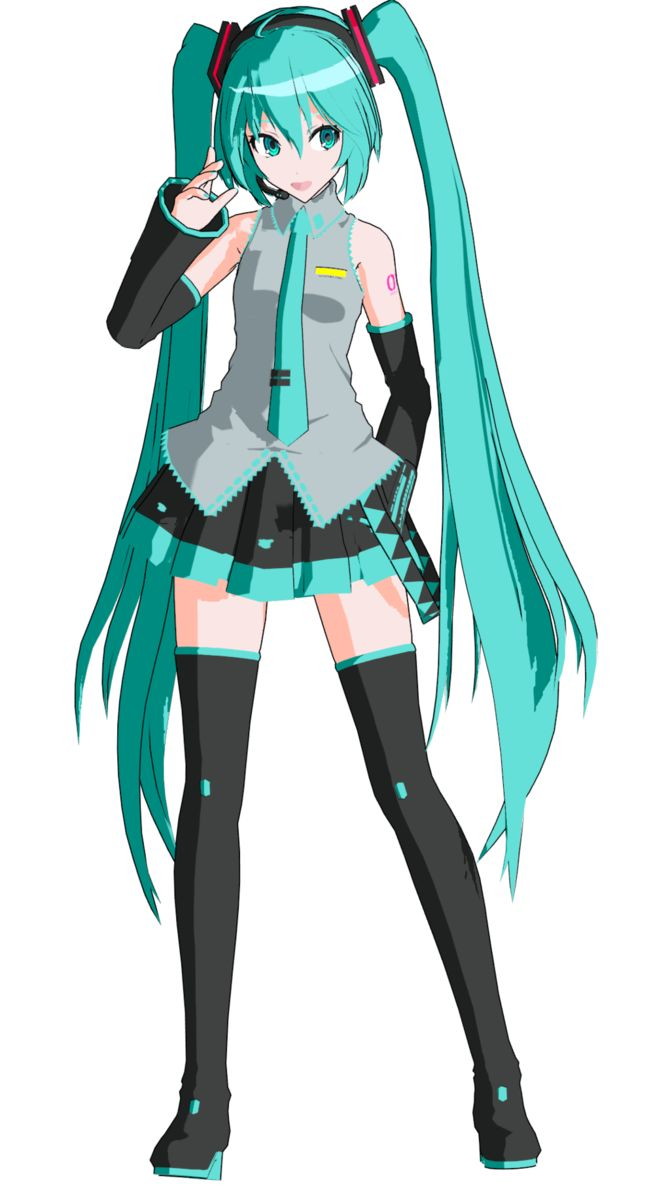 184 best vocaloid images on Pinterest  Vocaloid cosplay Anime