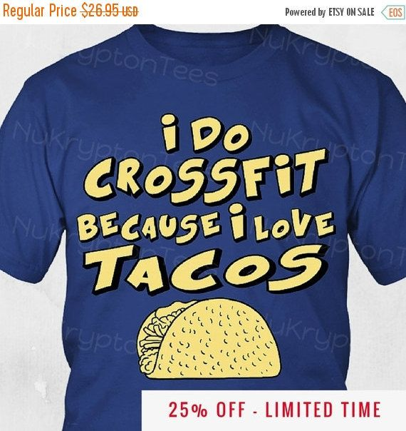 Funny crossfit workout shirts blog dandk for Funny crossfit t shirts