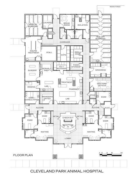 Design A Floor Plan