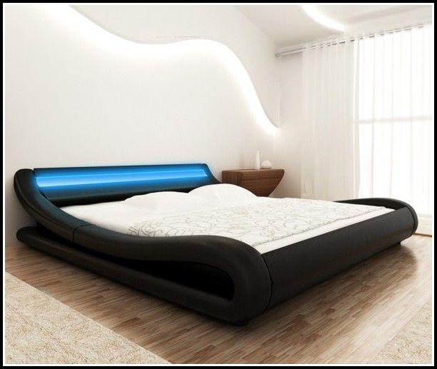 16 Elegant Bett Mit Matratze Und Lattenrost 140x200 Wenn Sie Auf