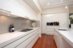 Kitchen Flooring Ideas that Leave Everyone Floored!