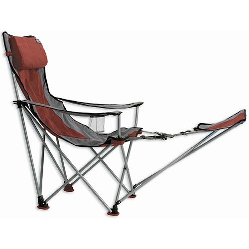 $87.00 (CLICK IMAGE TWICE FOR UPDATED PRICING AND INFO)  Folding Beach Camping Chair - Travel Chair Big Bubba Camp Chair Red.See More Outdoor Camping Chairs at http://www.zbuys.com/level.php?node=3973=outdoor-camping-chairs