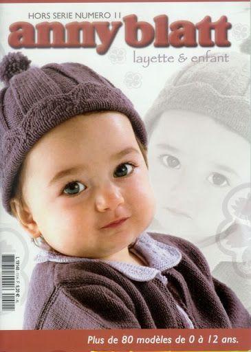 anny blatt - Nathalie Calvarin - Álbumes web de Picasa