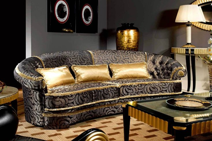 Luxury Mid-Century Sofas for a stunning living room set    Mid-Century Sofas,   Living room set  Luxury brands    #Mid-CenturySofas   #Livingroomset  #Luxurybrands    More@http://modernsofas.eu/2018/01/11/luxury-mid-century-sofas-stunning-living-room-set/