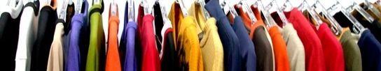 #Pymes #Comercios: ¿Estás preparado para el Viernes Negro o Verde?