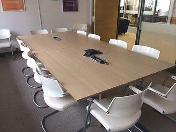Best Used Office Tables Second Hand Office Tables Images On