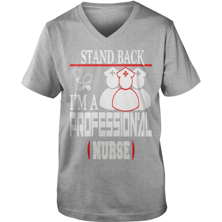 Professional nurse - stand back im a profession - Mens Premium T-Shirt  #gift #ideas #Popular #Everything #Videos #Shop #Animals #pets #Architecture #Art #Cars #motorcycles #Celebrities #DIY #crafts #Design #Education #Entertainment #Food #drink #Gardening #Geek #Hair #beauty #Health #fitness #History #Holidays #events #Home decor #Humor #Illustrations #posters #Kids #parenting #Men #Outdoors #Photography #Products #Quotes #Science #nature #Sports #Tattoos #Technology #Travel #Weddings…