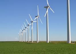 NRG Energy wins auction for SunEdison wind and solar projects
