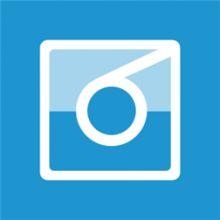 6tag. ej inofficiella. Den bästa instagram-appen