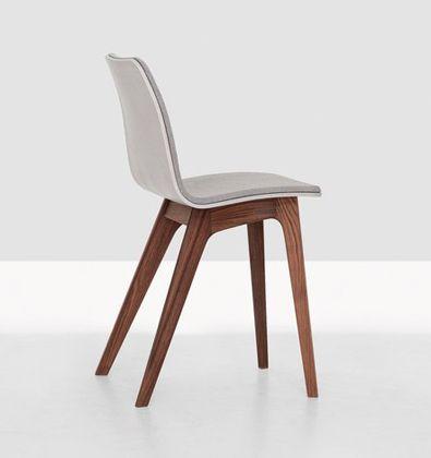 Morph Chair