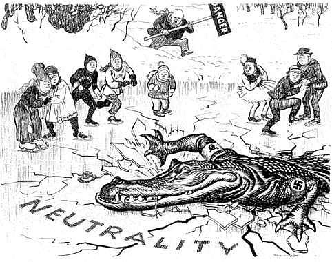 drawing the line history of political History of usage political cartoon the phrase was notably used as a political metaphor by when said that washington has managed to draw a red line which all.