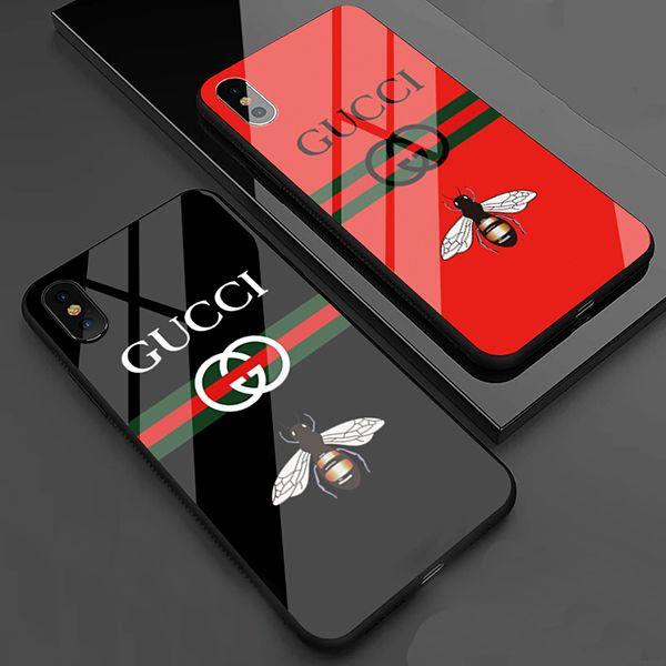 gucci アイフォン ケース xs
