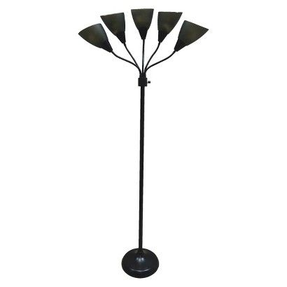 $20 (no bulbs) $34 (w/bulbs) Room Essentials® 5- - 28 Best Vera Bradley Lamp Images On Pinterest Vera Bradley, Desk