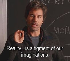 -What-is-reality-perception-31497752-245-214.gif (245×214)