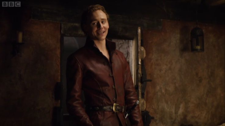 Henry IV - Part 2