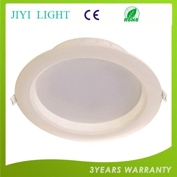 dimmable and hot sale square cob downlight for 2015 in Kalyan-Dombivali  I
