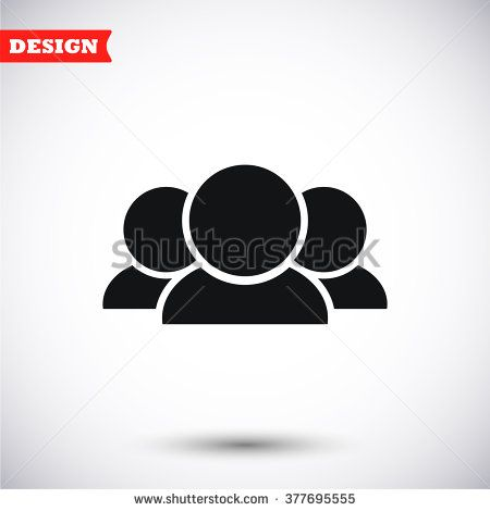 stock-vector-people-icon-people-pictograph-people-web-icon-people-icon-vector-people-icon-eps-people-icon-377695555.jpg 450×470 pixels