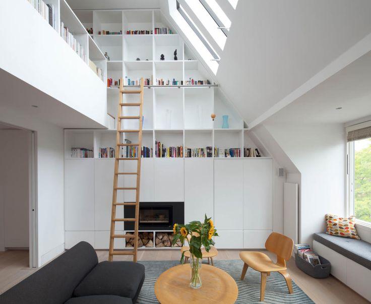 Schone wohnzimmer bilder – midir