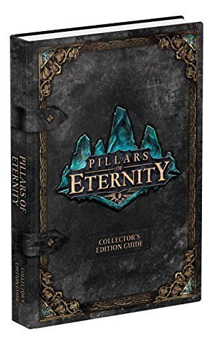 Pillars of Eternity: Prima Official Game Guide by Prima Games http://www.amazon.ca/dp/1101898232/ref=cm_sw_r_pi_dp_Tlvgvb00ADBED