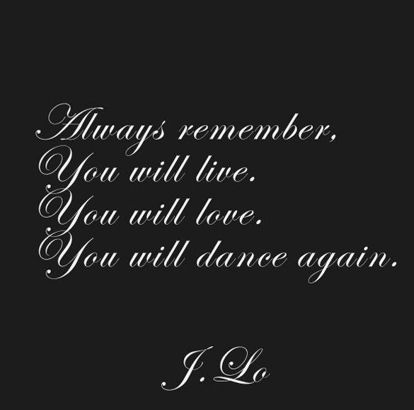 #DanceAgain | JenniferLopez.com: Single Dance, Jennifer Lopez Dance Again, Inspiration Photos, Dance Jlo, J Lo Danceagain, Jlo Quotes, Jlo Dance Again, Living, Slow Dance Quotes