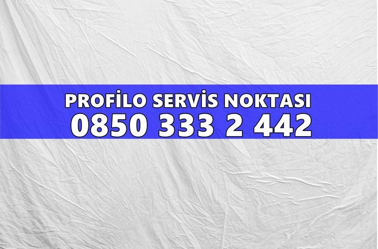 İzmir Profilo Servisleri kurulduğu günden bu yana engin tecrübesi ve deneyimli personeller aracılığı ile İzmir çapında her geçen gün servis ağını genişletmiş ve kalitesinden ödün vermeyerek ekonomik çözümlerle uygun fiyat garantisi sunmuştur.