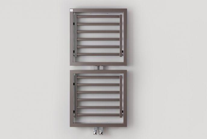 54 best meubles sdb images on pinterest bathroom bathrooms and napkins. Black Bedroom Furniture Sets. Home Design Ideas