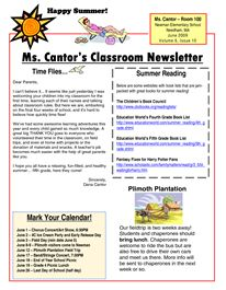 Best Newsletters Images On   Newsletter Ideas