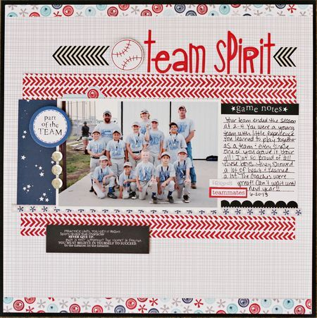 BrookStewart_Team Spirit1_Layout