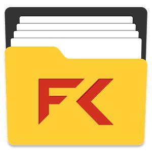 Gltools apk download aptoide | GLTools APK File v4 00 [No