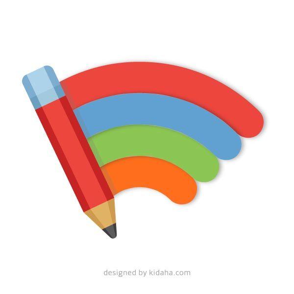 Free Pencil Diagram Clip Art Free Cute And Creative Cartoon Clip Arts This Education Clip Art Is For Kids Parents Te Clip Art Free Clip Art Cartoon Clip Art