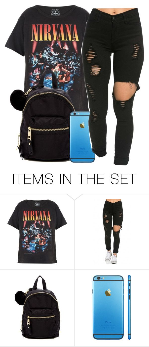 """""""Bust it open x Lil' Wil"""" by chanelesmith51167 ❤ liked on Polyvore featuring art"""