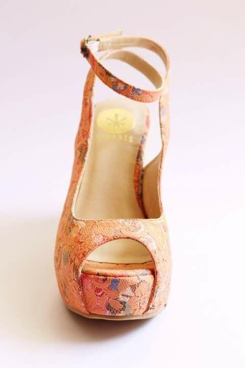 #Designer #blacktaxi @  http://zohraa.com/blacktaxi/catalogsearch/result/?q=Kanabis #zohraa #blacktaxi #outfit #onlineshop #womensfashion #womenswear #look #diva #party #shopping #online #beautiful #love #beauty #glam #shoppingonline #styles #stylish #model #fashionista #women #luxury #lifestyle #handmade #classy #shopblacktaxi