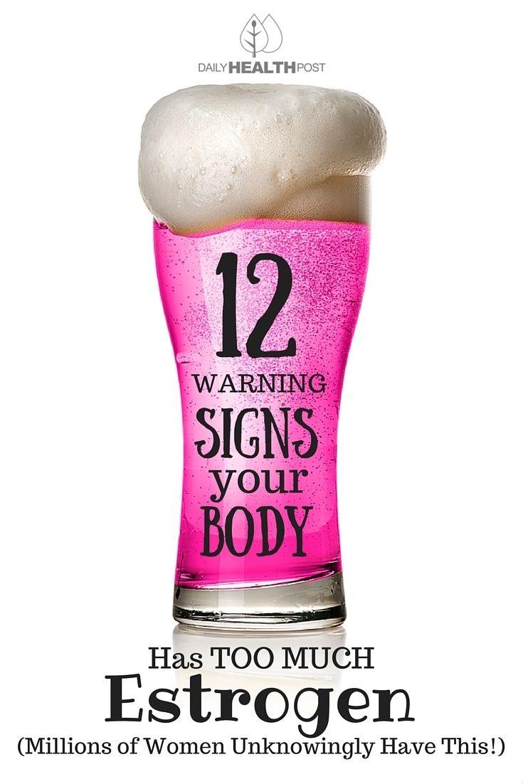 Weight loss detox drink diy image 8