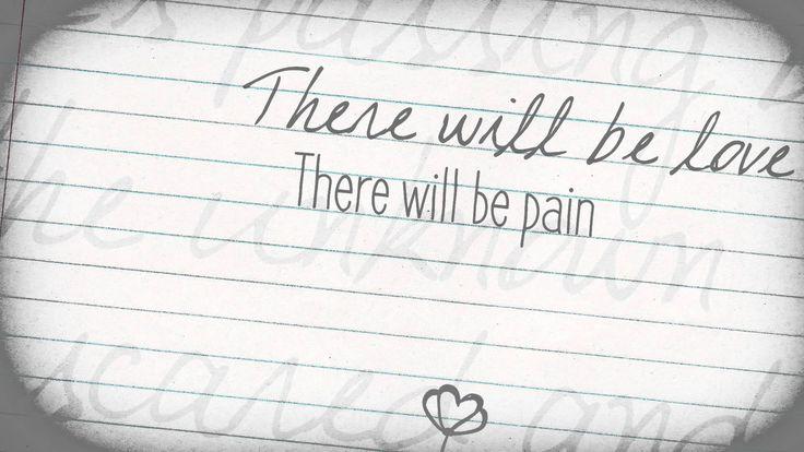 Halestorm - Dear Daughter (Official Lyric Video) #rocknytt #halestorm