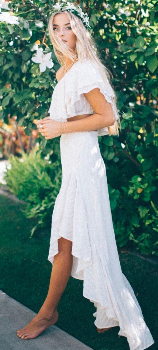Pin by Mojo group on Moda Vintage | Rehearsal dinner